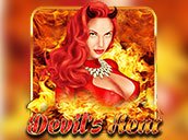 Devils Heat