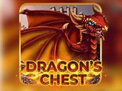 Dragons Chest