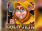 Gold Vein