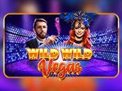 Wild Wild Vegas