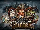 London Hunter