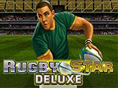 Rugby Star Deluxe
