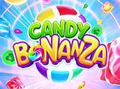 Candy Bonanza