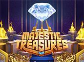 Majestic Treasures