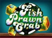 Fish Prawn Crab Playstar