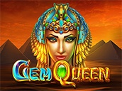 Gem Queen PT