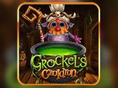 Grockels Cauldron