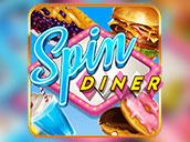 Spin Dinner
