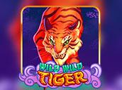 Wild Wild Tiger